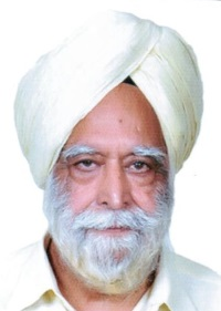 S. Balbir-singh Kohli