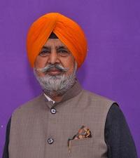 S. Avtar Singh Hit
